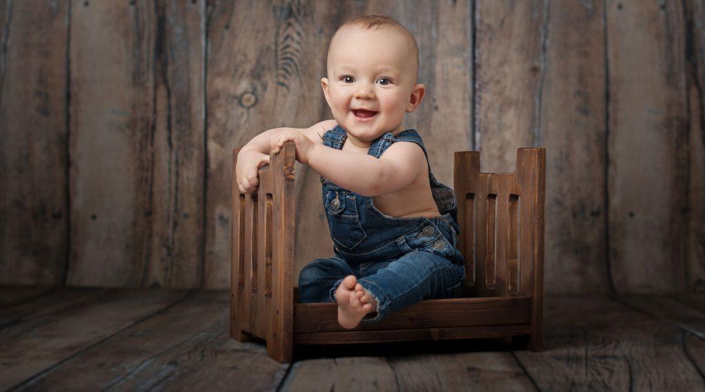 Babyshooting dresden