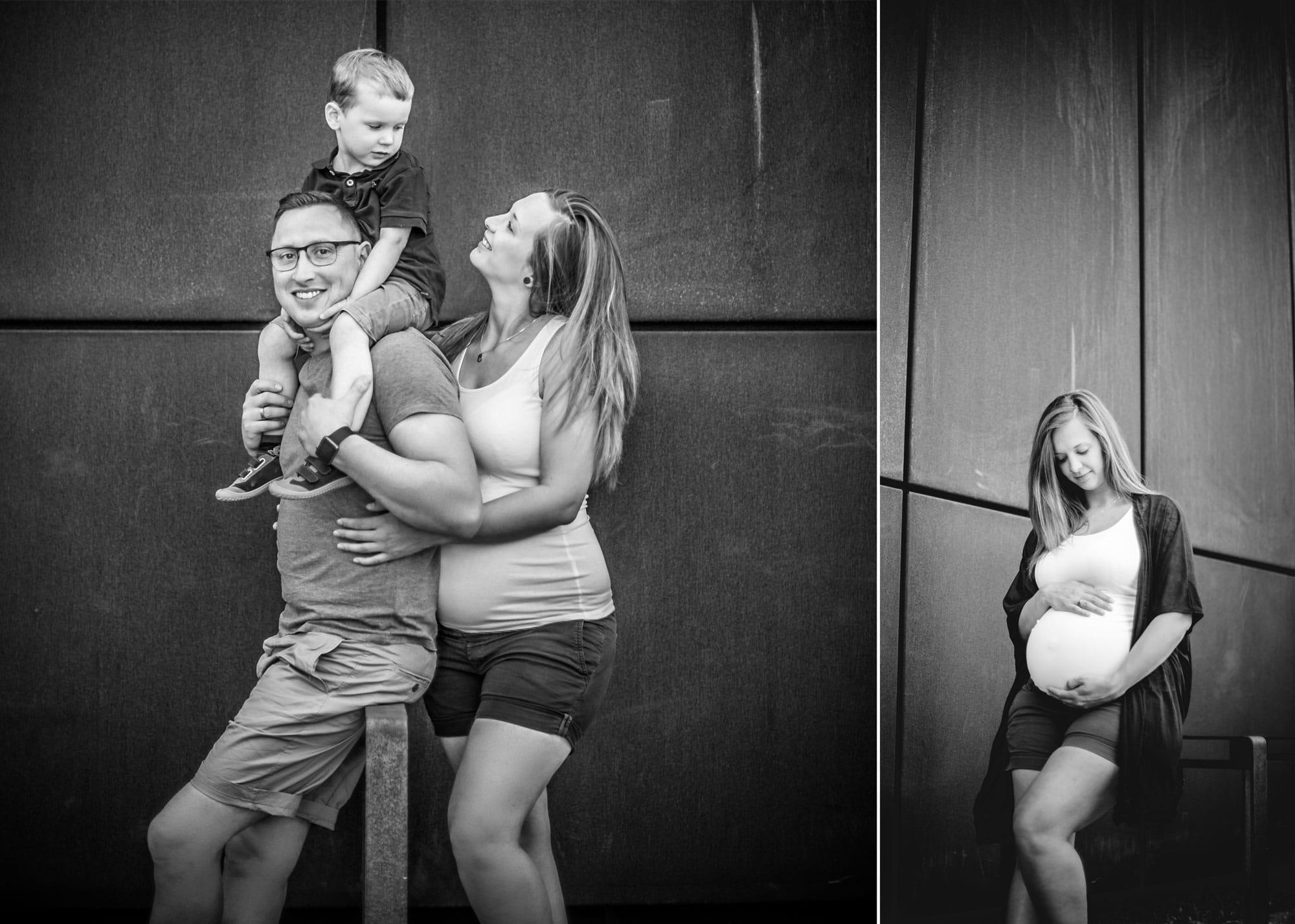 babybauch fotoshooting dresden fotograf