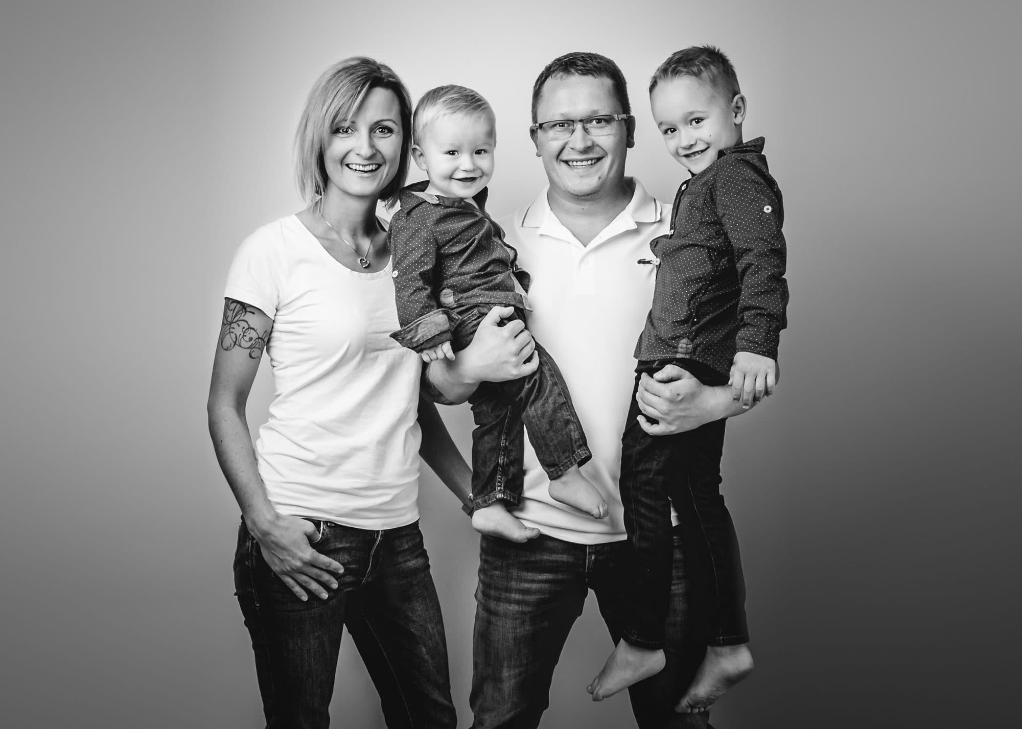 Fotoshooting Dresden Familienfotos