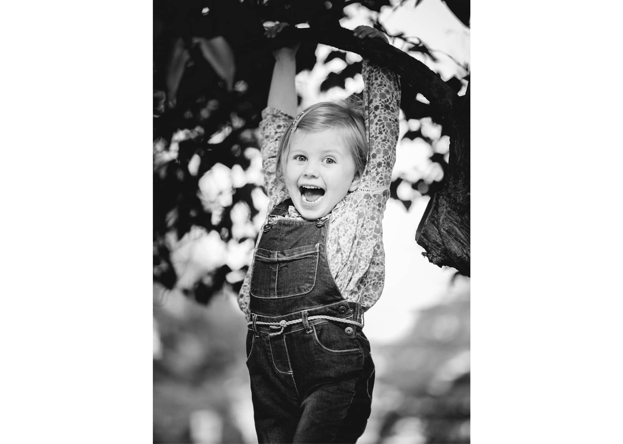 Fotoshooting Dresden Kinderfotos