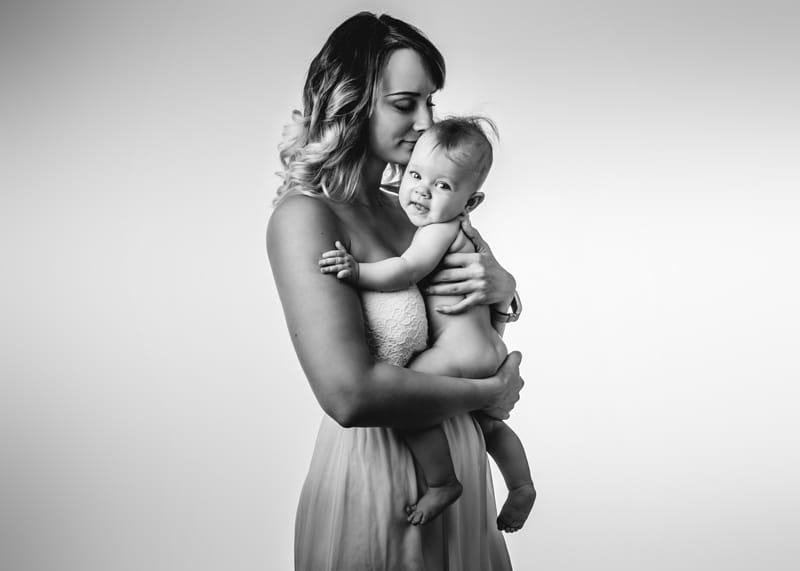 Fotograf-Mama-und-Baby