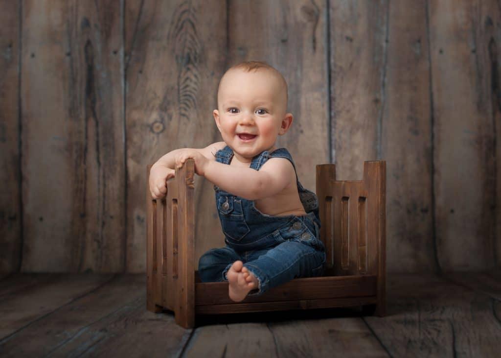 baby fotoshooting dresden