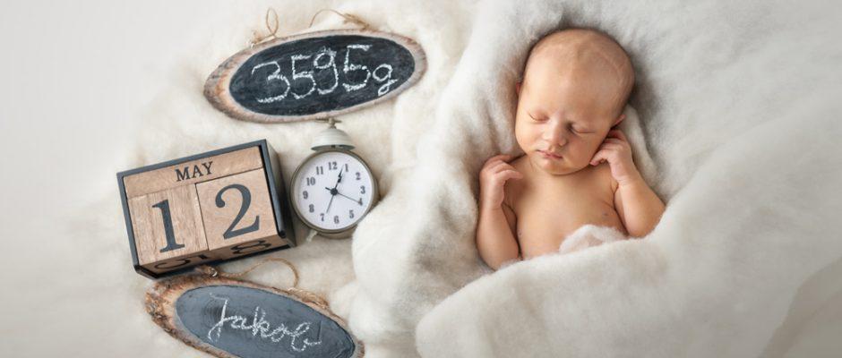 babyfotos-dresden-babyshooting-fotostudio