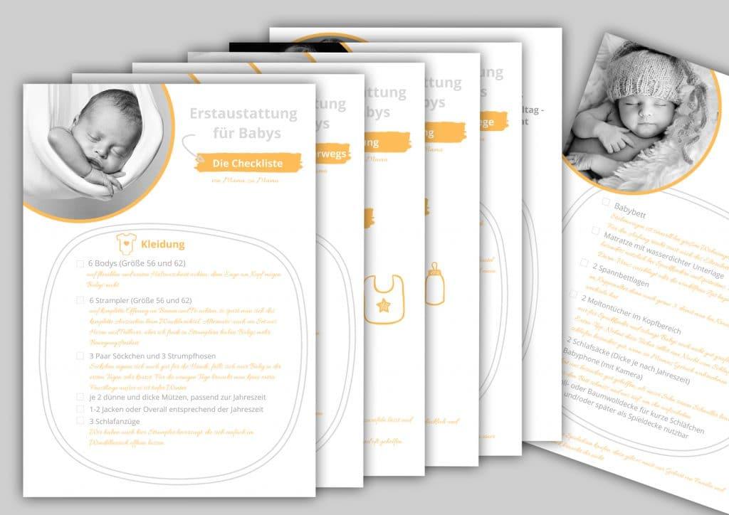 Checkliste-Erstaustattung-fuer-Babys-Empfehlungen-einer-Mama
