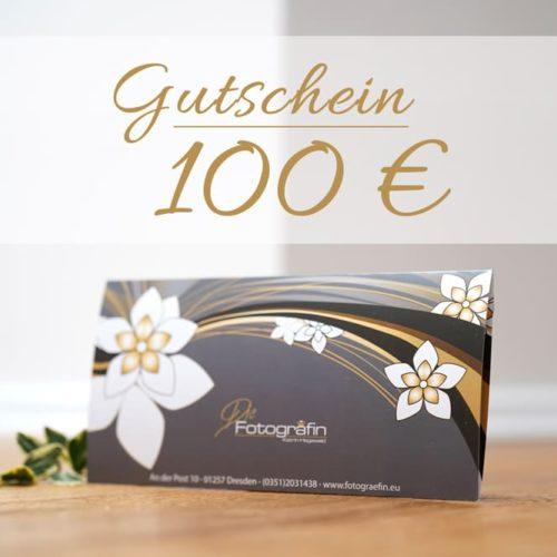 Gutschein-Fotoshooting-Dresden-100-Euro