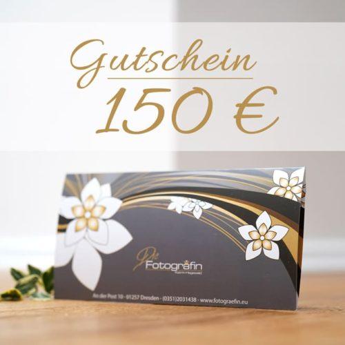 Gutschein-Fotoshooting-Dresden-150-Euro