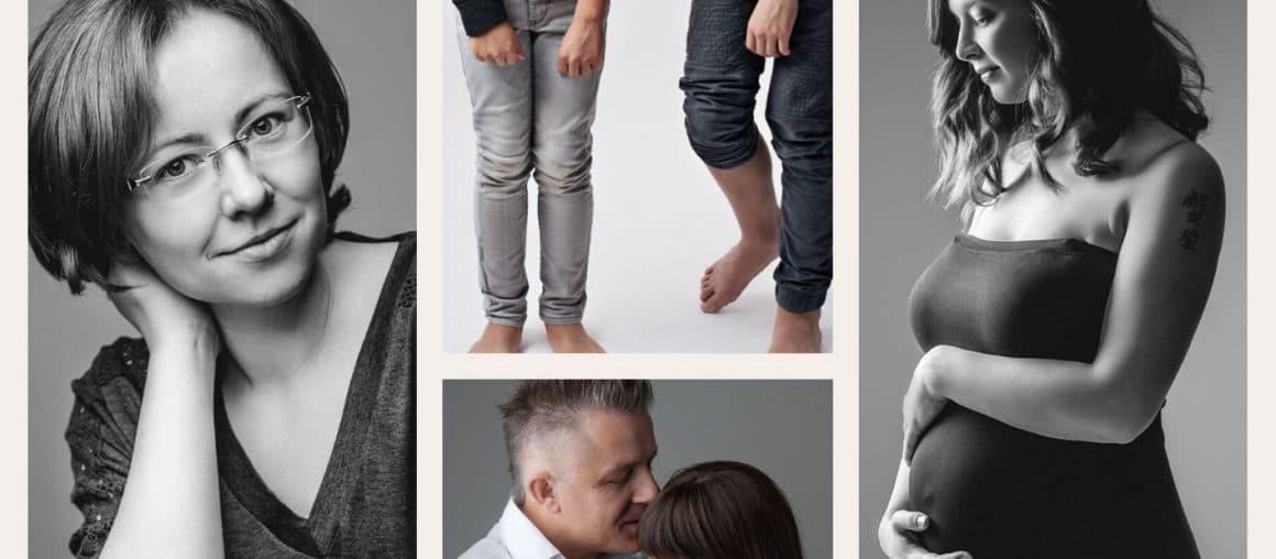 Fotoshooting Kleidung