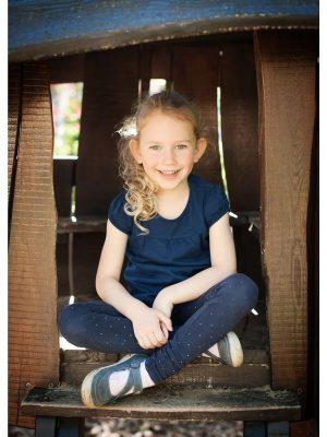 Kindergarten fotograf dresden03