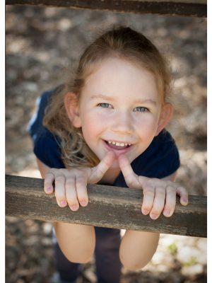 Kindergarten fotograf dresden05