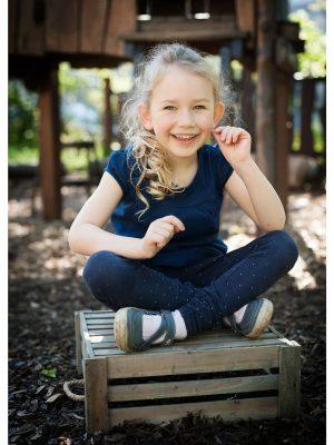 Kindergarten fotograf dresden06