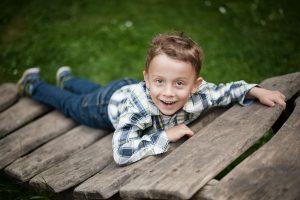kindergartenfotografie in Dresden