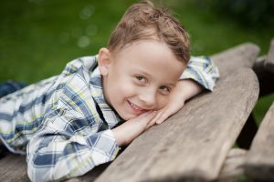 kindergartenfotografie dresden